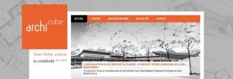 site-internet-architecte-bandeau
